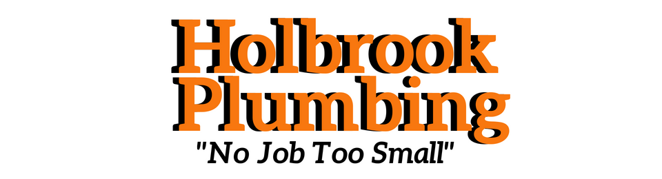 Home | Plumbing Services by Holbrook Plumbing